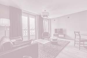 BARNES Madrid: Selección de propiedades en alquiler o en venta