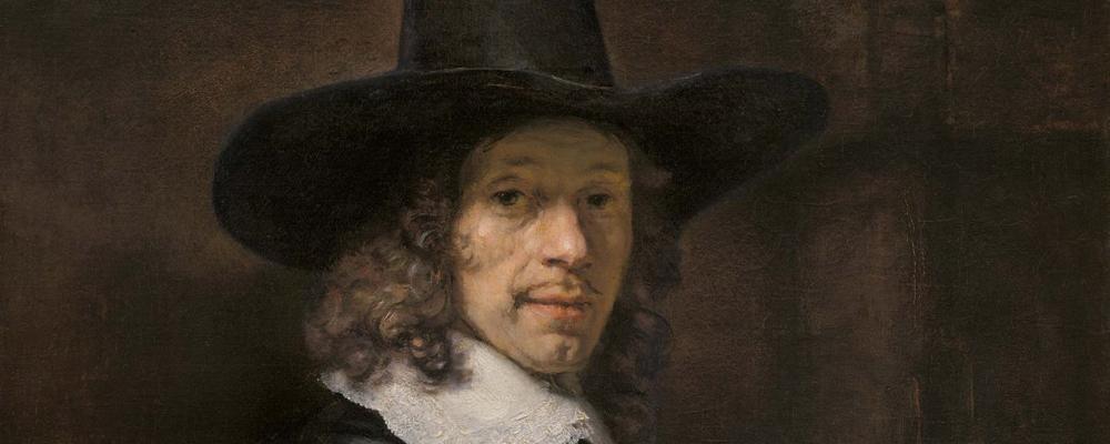 Reapertura Exposición Rembrandt - Museo Thyssen